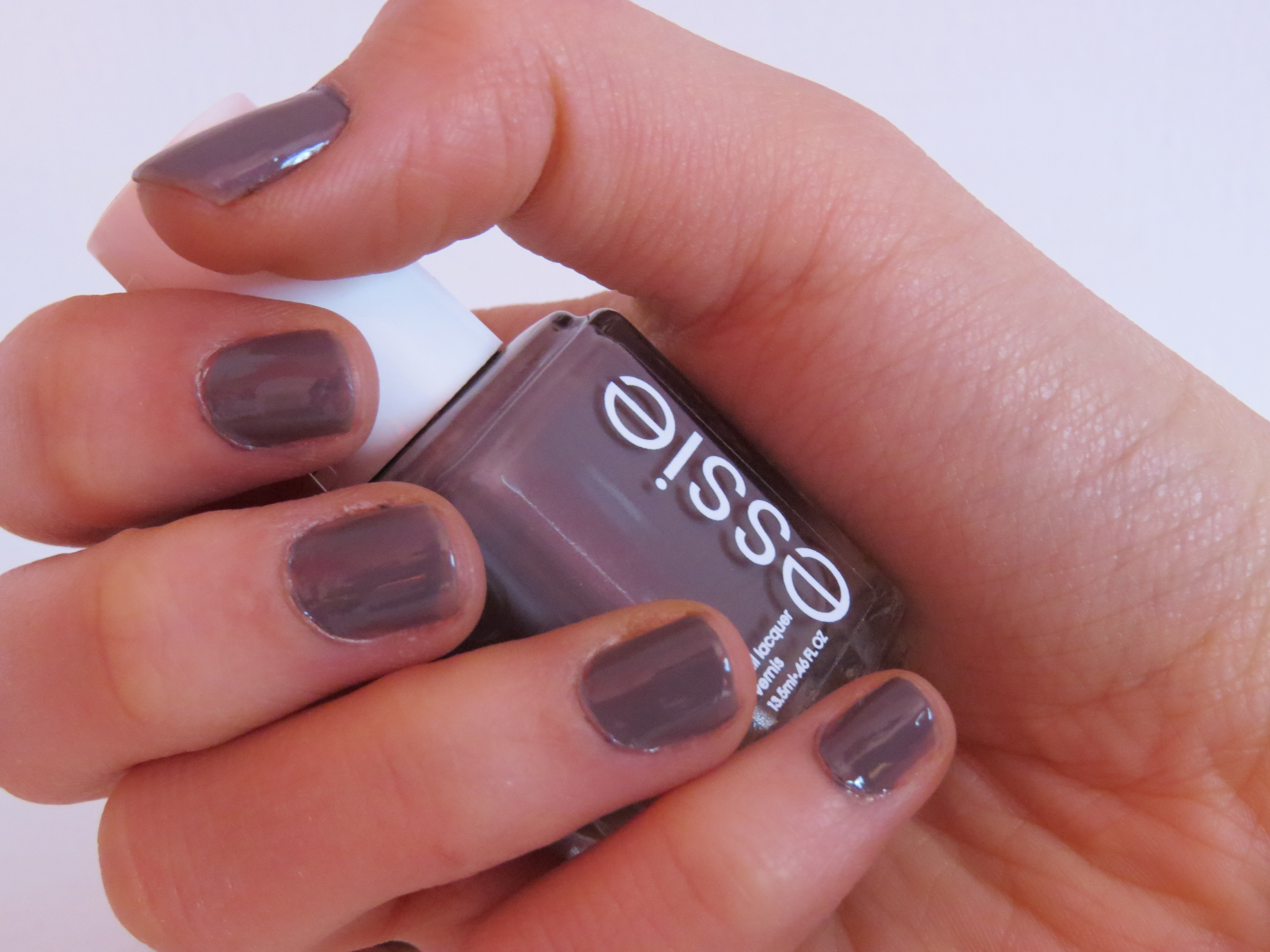 Nails of the Month: March 2013 | thedaintydaisies